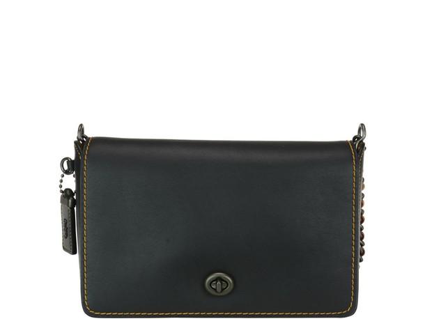 bag 24 black
