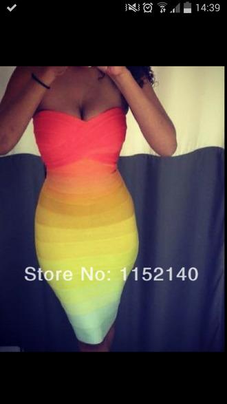 dress galaxy print rainbow elastic waist vintage vip miley cyrus merch bangerz bangerztour summer crush clubwear outfit outerwear