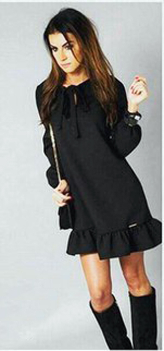 dress black dress boho dress dress corilynn prom dress lace dress summer dress cute dress outfit outfit idea tumblr outfit party dress party party outfits sexy party dresses short party dresses formal party dresses lookbook streetwear streetstyle street goth street womens streetwear