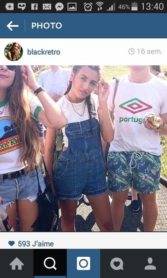 shirt vinatge grunge boho indie t-shirt tee shorts tropical portugal parody parody tshirt