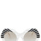 Cutler and gross angel pearl sunglasses