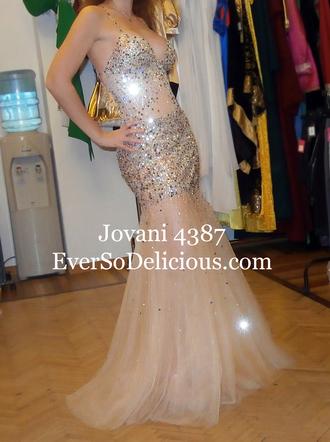 dress crystal mermaid dress mermaid prom dresses mermaid wedding dresses mermaid crystal dress