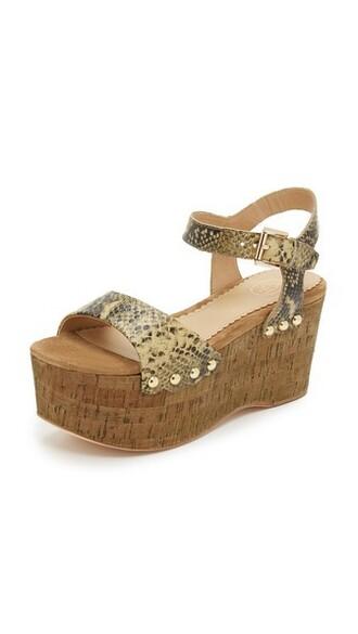 sandals flatform sandals shoes