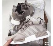 shoes,adidas,adidas nmd,adidas shoes