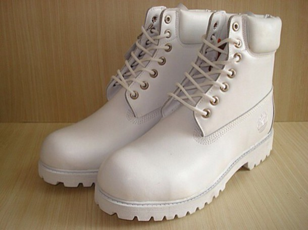 mens timberland boots sale size 9