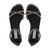 Steve Madden Ladies Sandals | Dune Shoes Online
