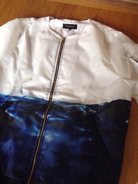 jacket tumblr outfit hoodie coat swag jacket dope