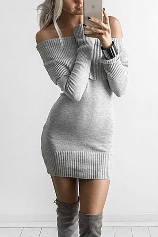 Sexy Tops For Women - Buy Cheap Cute Tops Online