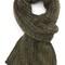 Polo ralph lauren roving ragg wool scarf | nordstrom