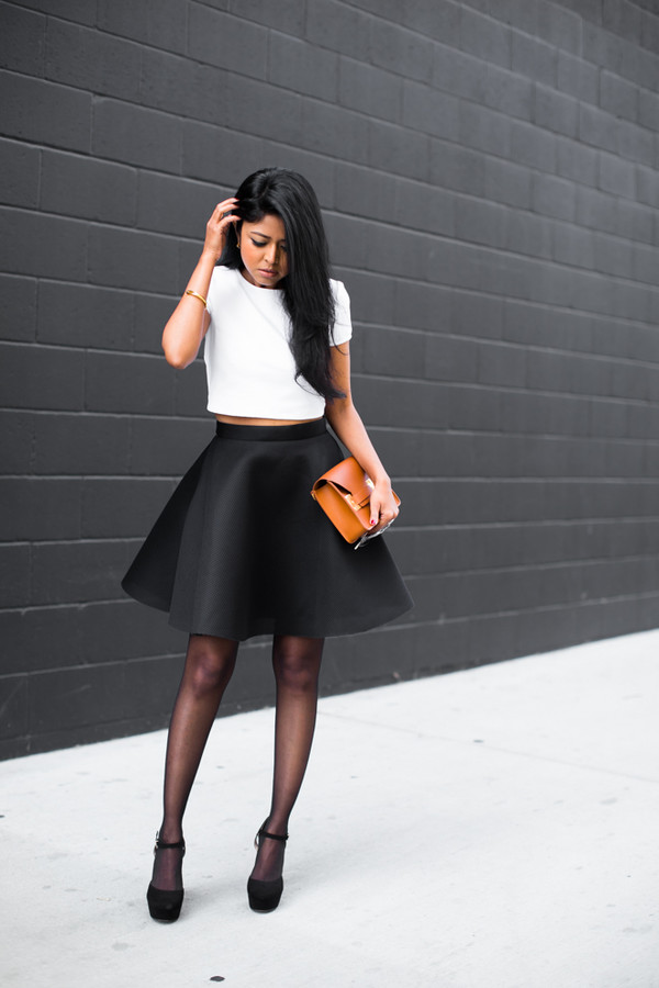 Shop Forever 21 Canada for fashionable clothing for women ...