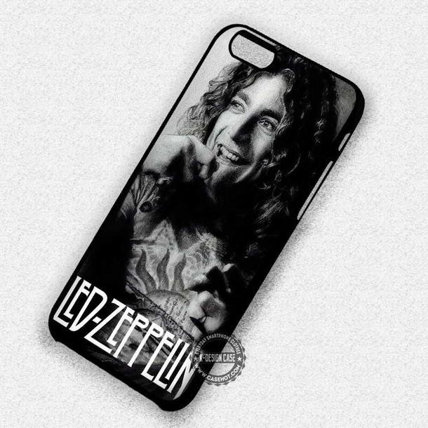 online retailer 13892 6e704 Phone cover, $20 at samsungiphonecase.com - Wheretoget