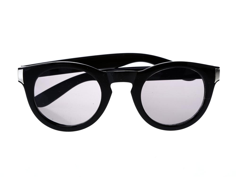 Damone Wayfarer Sunglasses