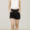 Peachy keen dressy shorts