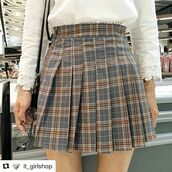 skirt,itgirl shop,kfashion,korean fashion,fashion,tumblr,southkorean,ulzzang,streetstyle,aesthetic,clothes,apparel,kawaii,cute,women,indie,grunge,pastel,kawaiifashion,pale,style,online,kawaiishop,freeshipping,free,shipping,worldwide,palegoth,soft grunge,softgoth,minimalist,inspiration,outfit,itgirlclothing,plaid skirt,american apparel,pleated skirt,school uniform,school uniform skirt,plaid print,short skirt,mini skirt