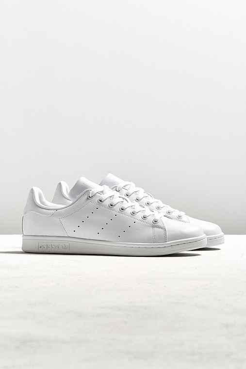 adidas Originals Classic Stan Smith Sneaker - Urban Outfitters e7a2721ec