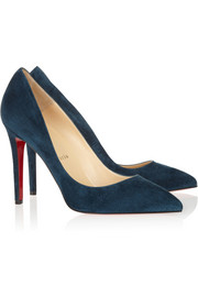All by christian louboutin
