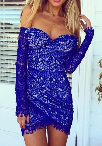dress lace dress dresses for prom off shoulder dress