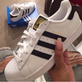 shoes adidas nail polish adidas wings adidas shoes gold customi fire boy shoes guys adidas superstars customized white black sneakers