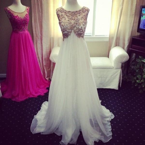 bridal gown evening dress formal dress plus size dress prom dress party dress bridesmaid maxi dress