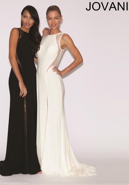 Jovani 79129 at prom dress shop