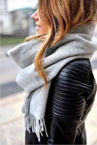 jacket leahter jacket pinterest pinterest clothes