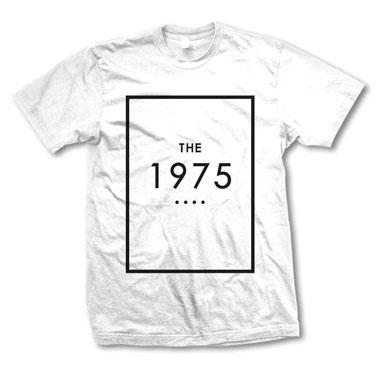 Shirt at universal music
