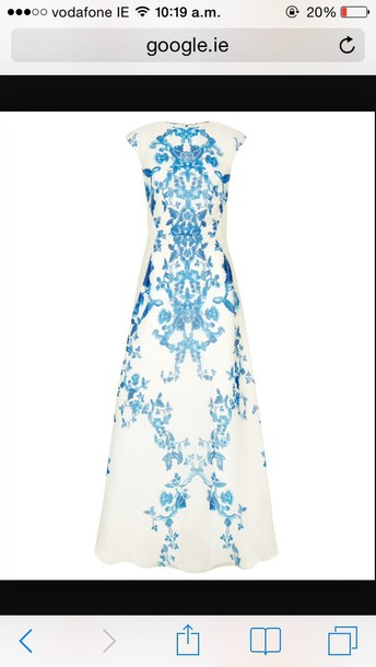 dress ted baker dress ted baker style very expensivee