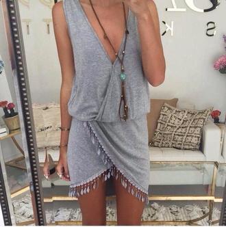 dress grey dress grey