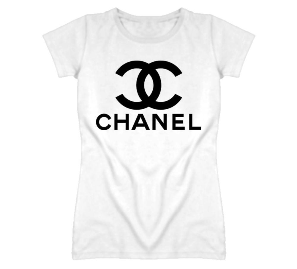 CC T Shirt | eBay