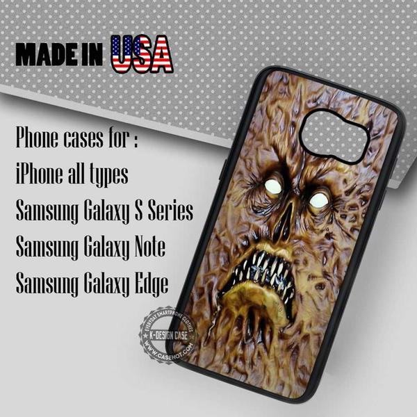 Samsung S7 Case - Evil Dead Horror- iPhone Case #SamsungS7Case #art #yn