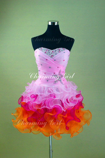 dress prom dress evening dress hat
