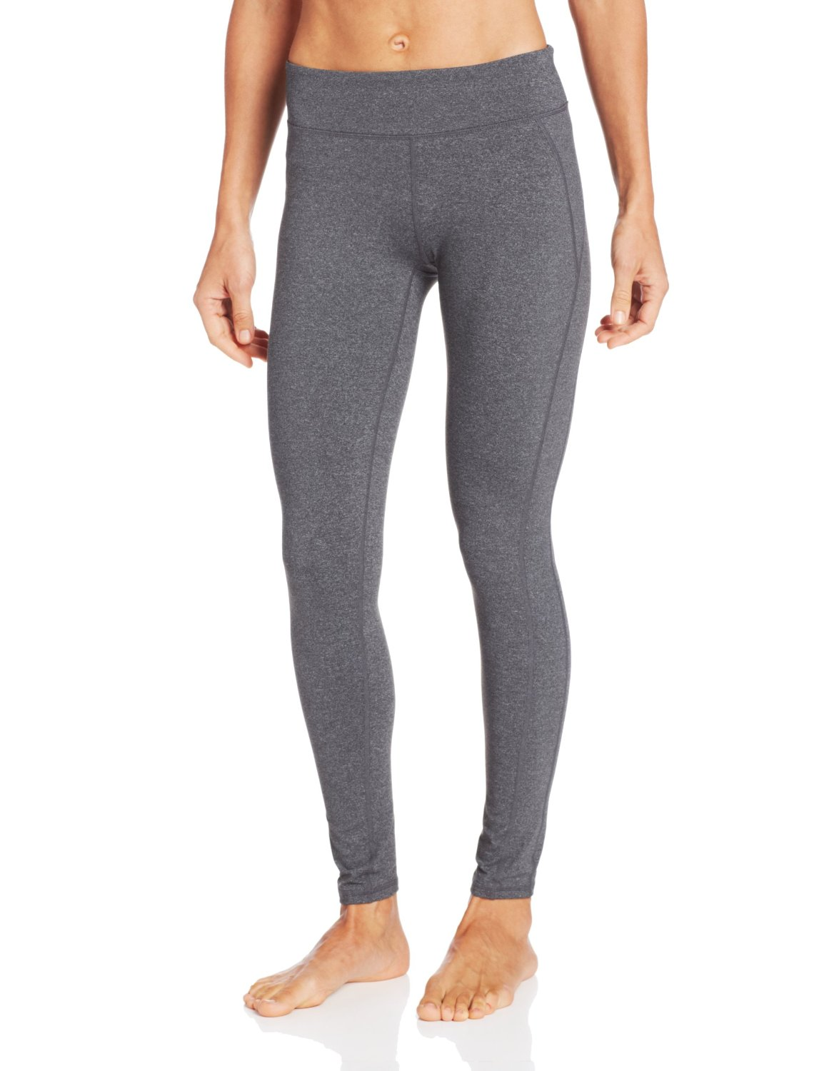 Amazon.com : Soybu Women's Killer Caboose Legging : Athletic Leggings : Sports & Outdoors