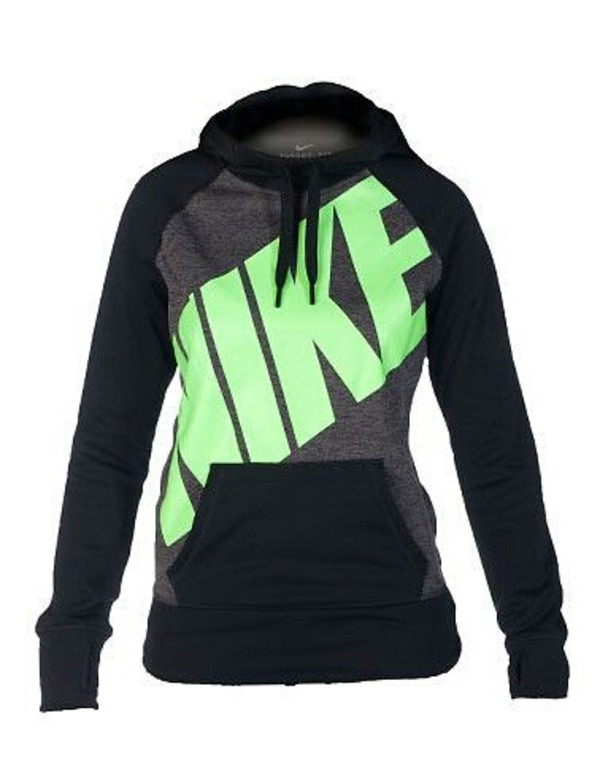 jacket sweater nike clothes nike sweater