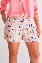 shorts,royal blue,pastel pink,black,shapes,lily pulitzer,short party dresses,classy and fabulous