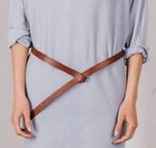 belt,drop waist,lilyaccessories