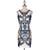 Viva Mode Dress | Vanity Row