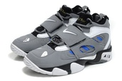 shoes,turf,nike shoes,nike,grey,nike sneakers,nike turf,a12