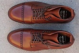 73 mens shoes