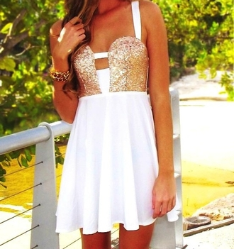 dress bralette sequin dress sequined summer summer dress sexy hot dress chiffon