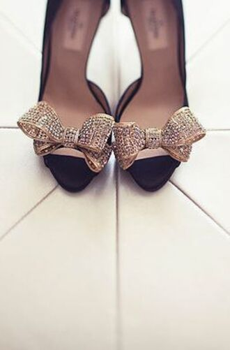 shoes swarovski crystal carrie