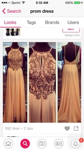 dress,prom dress,prom gown,different color,long dress