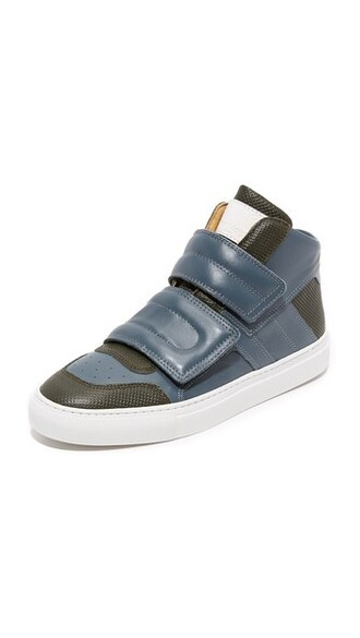 high sneakers high top sneakers shoes