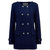 Issa duffle coat Buy Dresses, Tops, Pants, Denim, Handbags, Shoes and Accessories Online Buy Dresses, Tops, Pants, Denim, Handbags, Shoes and Accessories Online