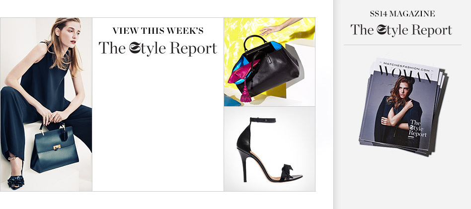 Point toe leather pumps | Gianvito Rossi | MATCHESFASHION.COM