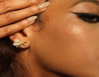 jewels beyhive earrings jewelry