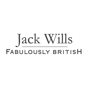 Mens Hoodies | Hooded Jumpers & Zipped Hoodies | Jack Wills
