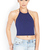 New 90s Halter Top | FOREVER21 - 2000089415