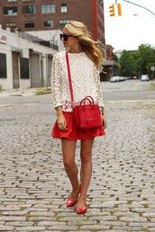 atlantic pacific,dress,t-shirt,shoes,bag,sunglasses,jewels,blouse,lace blouse
