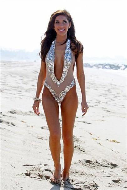 Naked women bikini glamour pics houghton new nude