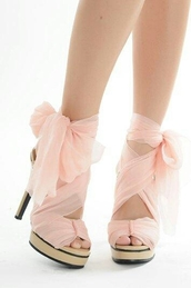 shoes,lace up,ribbon,pink,pastel shoes,cute shoes,mint,pastel,prom,need to find,please help me find these